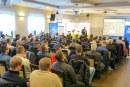 Cebulowe spotkanie w Kruszwicy