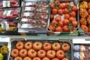Spadł eksport warzyw z Hiszpanii. Powód – pogoda