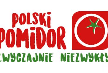 Kampania promocyjna polskich pomidorów