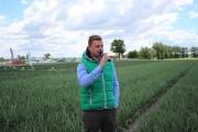 Maciej Wita (BASF)