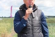 Paweł Łukasiak (Arvensis)