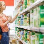 Opłata cukrowa: kolejne uderzenie w polskich przedsiębiorców, sadowników  i konsumentów