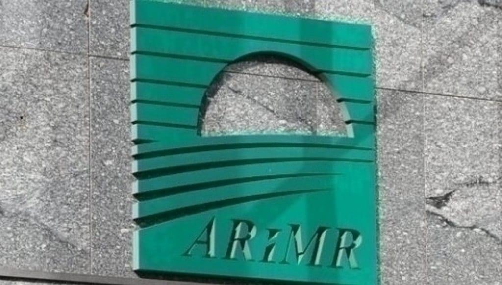 Od 1 grudnia ARiMR wypłaca dopłaty bezpośrednie