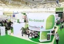 GreenTech będzie odbywał się co roku