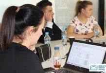 """Projekt """"Młody Ogrodnik""""  – nowe technologie dla nowego pokolenia"""