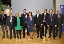 Podsumowanie sezonu i nowości na 2019 r.