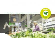 Rijk Zwaan – katalog odmian warzyw