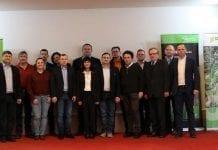 Agro Akademia BASF w nowej odsłonie