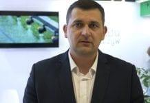 Nowa inwestycja w miejscowości Kisiele – wywiad. FILM