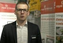 Royal Brinkman Polska – Ogrodnicze nowości 2019. FILM