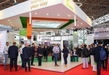 GreenTech 2019   Horticulture Technology