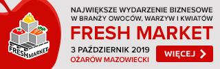 320×100 – Plantpress – FreshMarket