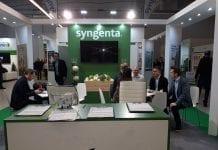 Syngenta: przyspieszenie innowacji w zmieniającym się świecie