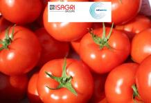 Informia otwiera się na nowe możliwości,  dołączając do Grupy ISAGRI