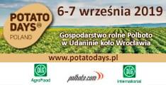234x120_potatoedays
