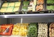 Gwatemala wysyła pierwszą dostawę warzyw do Rosji