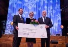 AgroBioTop2019_dr M.Grech-Baran_prof.M. Żylicz_J.Rehbein