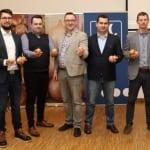 Wielkopolska Konferencja Cebulowa