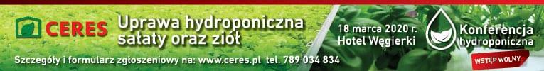 765×100 – CERES – Uprawa hydroponiczna – styczeń