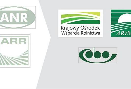NIK o zmianach w organizacji i funkcjonowaniu administracji rolnej