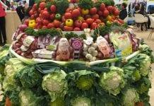 Fruit Logistica 2020 wystartowała