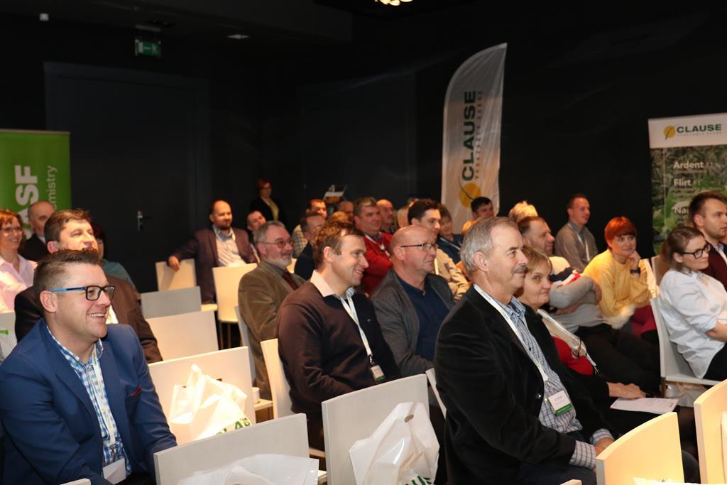 Uczestnicy_spotkania_Torun